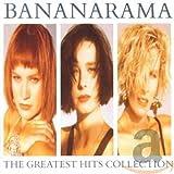 Bananarama: Greatest Hits