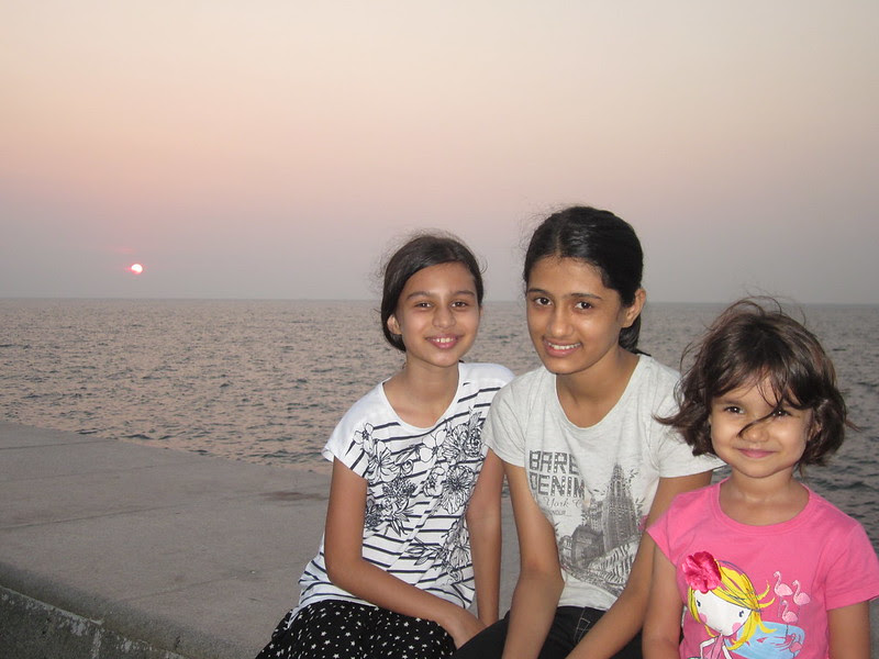nariman point and gaylord 053