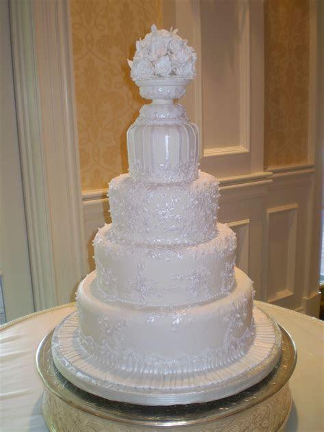 Custom Wedding Cake Gallery   Classic Cheesecakes & Cakes