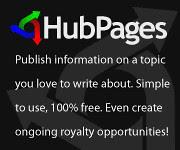 Creacion de paginas en Sqidoo y Hubpages