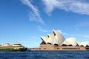 Ada Apa Saja Tahun 2018 di Australia?