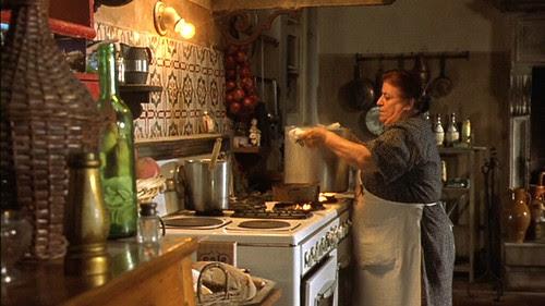 myhouseinumbria_kitchen_stove