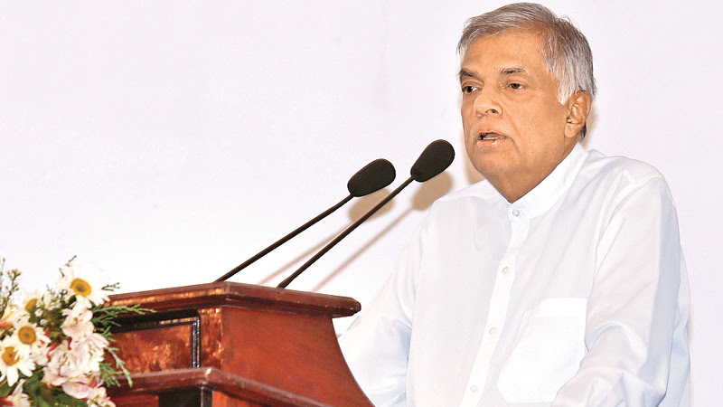 Swift measures to reduce COL burden – PM
