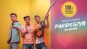 Pardesiya (Reply Version) Rawmats -  MP3 Free Download