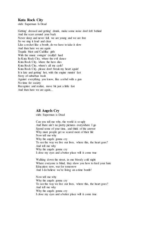 Lirik Lagu Once Dealova Chord Gitar Share The Knownledge