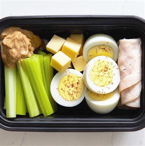 snack lunch ideas school long snack foods  snack foods