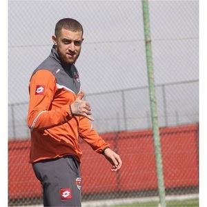 Resultado de imagem para Adanaspor A.Ş. BRASILEIROS