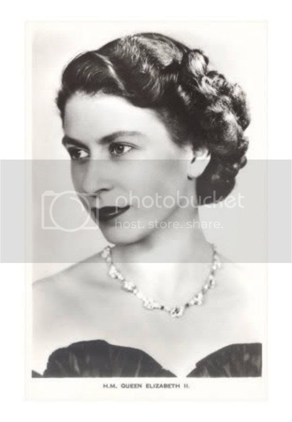 young-queen-elizabeth-ii
