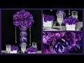 46+ Diy Flower Arrangements For Wedding Centerpieces Background