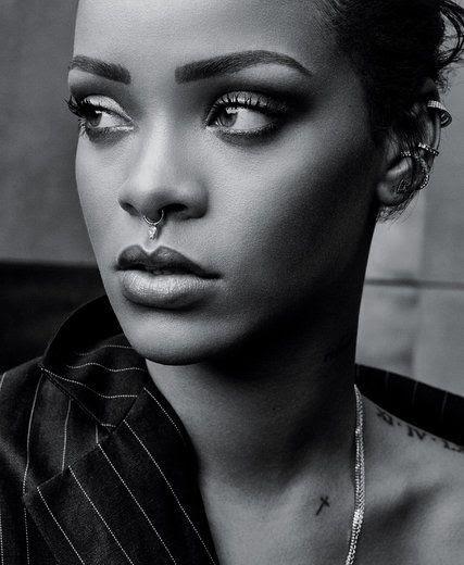 Rihanna : T (Oct. 25, 2015) photo 12tmag-rihanna-add-t-blog427.jpg