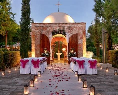 Wedding in Cyprus   ever thine ever mine ever ours