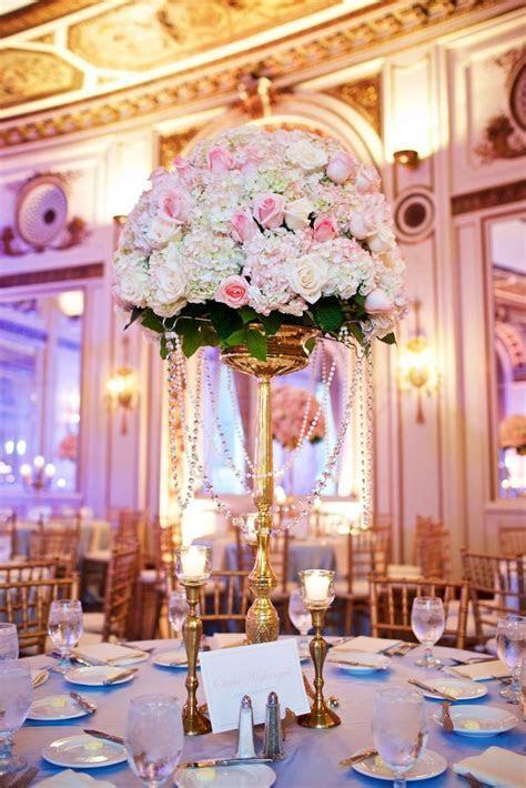 Best 25  Cinderella themed weddings ideas on Pinterest