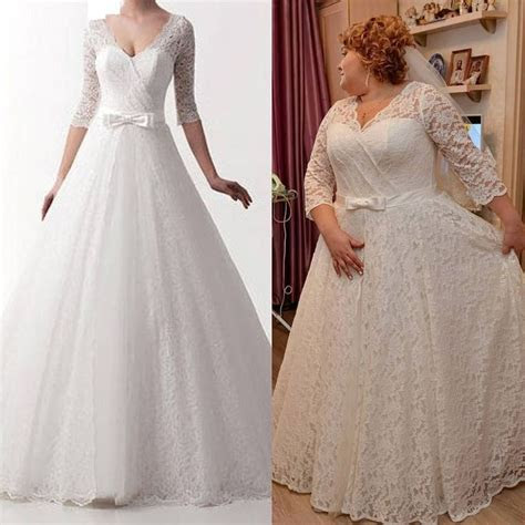 USA Replications of Wedding Dresses   Inspired Designer
