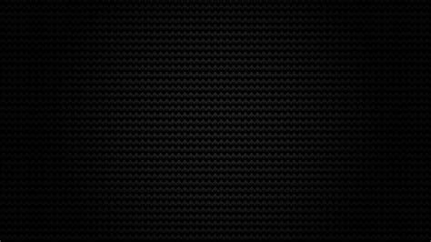 Latex Black Wall Textures Pictures to Pin on Pinterest