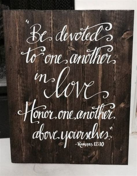 Best 25  Anniversary verses ideas on Pinterest   Gift for