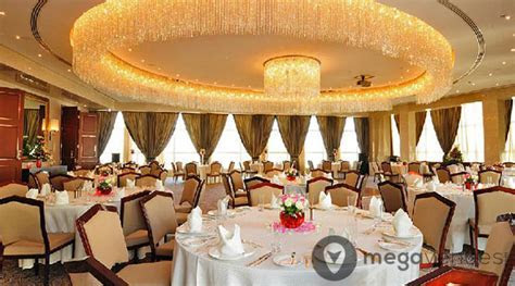 Private Party for 150 in Abu Dhabi, United Arab Emirates