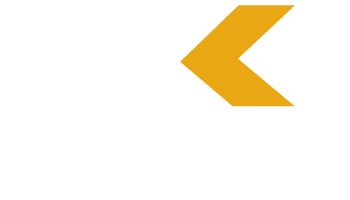 Mike King Construction Framing The Nw With Quality And Confidence