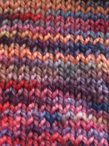 Knitting by megan_n_smith_99