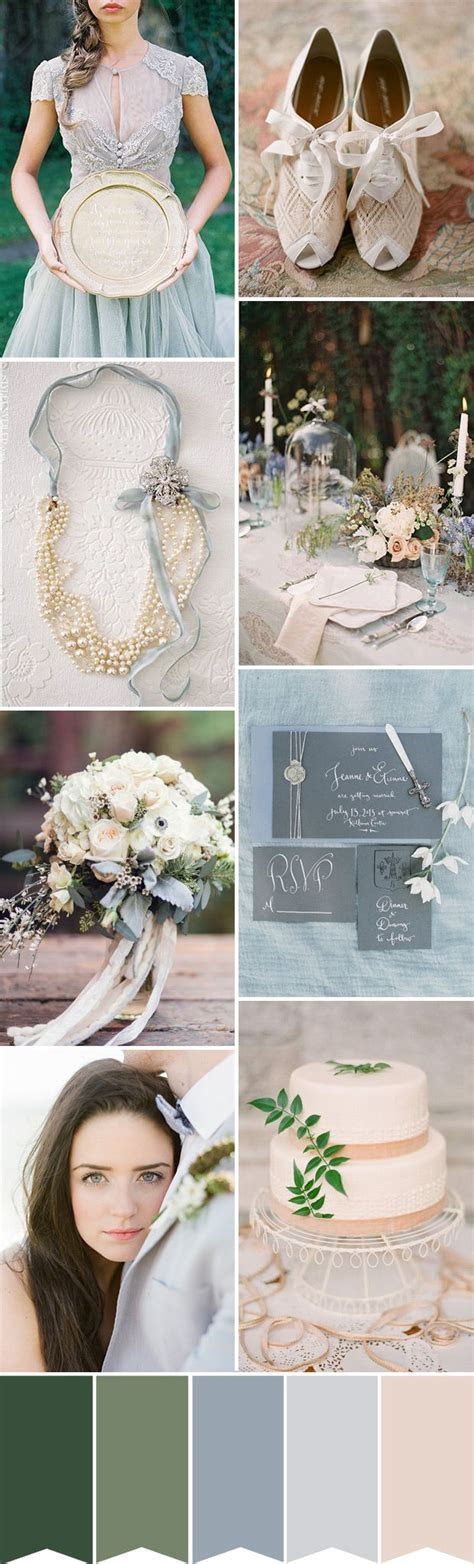 17 Best ideas about Grey Wedding Shoes on Pinterest