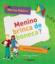 """""""Novo kit-gay"""" já está sendo distribuído nas escolas brasileiras e com aval do governo, denuncia pedagogo. Bancada evangélica pede explicações"""