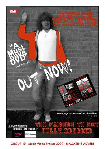 13P1-01-Music-Magazine-Advert