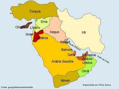 Resultado de imagem para qatar mapas