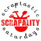 Scrapality.com