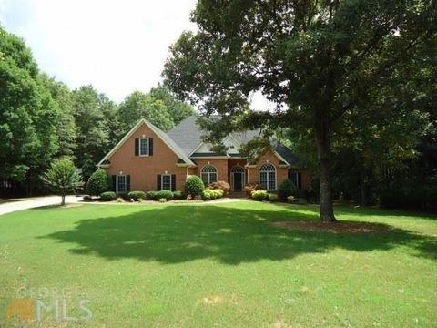 Stockbridge, GA Real Estate  Homes for Sale  realtor.com®