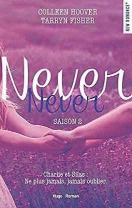 """Résultat de recherche d'images pour """"never never 1"""""""