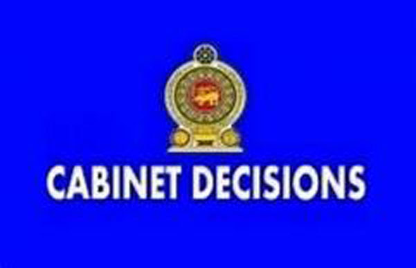Cabinet approves to amend Audit Bill