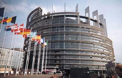 http://www.voltairenet.org/IMG/jpg/es-parlemento390.jpg