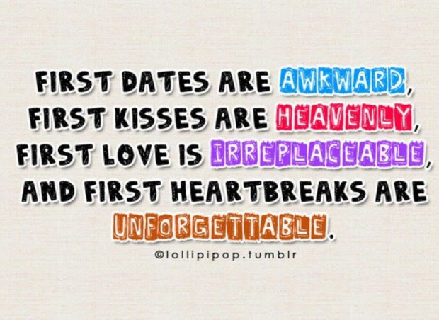 Cute Kissing Quotes And Sayings Traffic Club