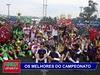Crescer e Adoniro Ladeira conquistam título do Campeonato Colegial de futebol society