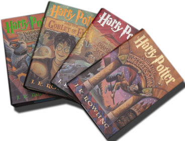 witchcraft_harry_potter