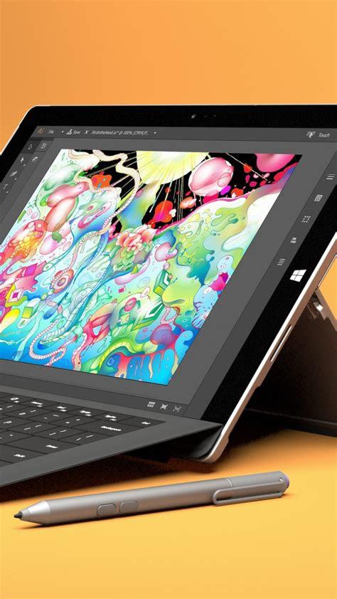 wallpaper microsoft surface pro  tablet hybrid tablet