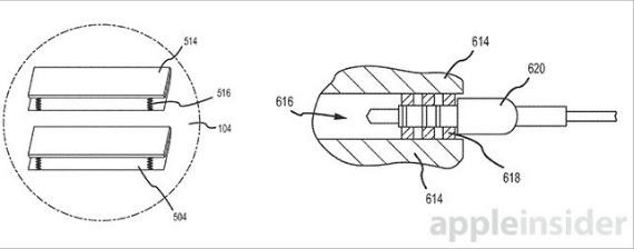 apple-patent-02-5070