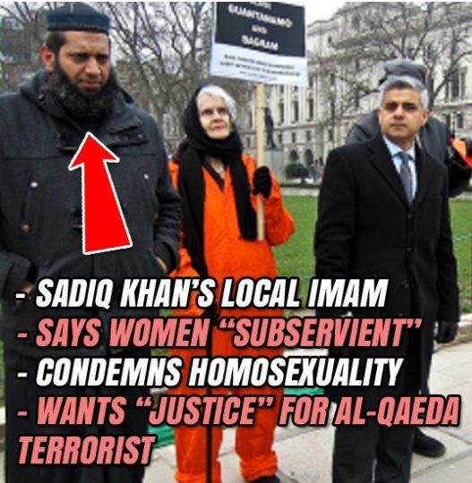 photo sadiq_khan_ties_extremists_zps4t9bmdt4.jpg