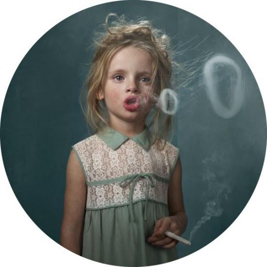 smoking-kids15