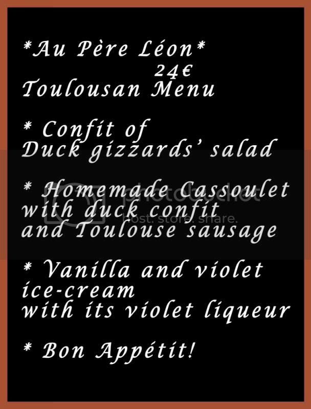 photo 1083Menu1_zps79cc29e3.jpg