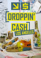 Droppin' Cash: Los Angeles - Season 1