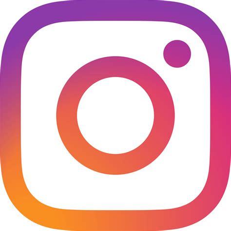 logo instagram png fundo transparente