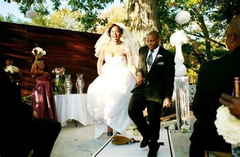 Jamaican Wedding Musicians: Tips on how to go about hiring