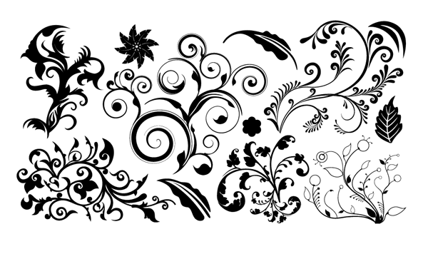 Download the vector file