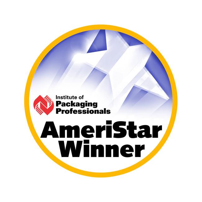 AmeriStar_Win_logo hi res ET
