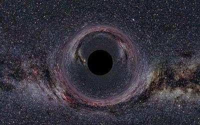 buracos-negros-e-materia-escura