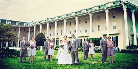 Congress Hall Weddings   Get Prices for Wedding Venues in