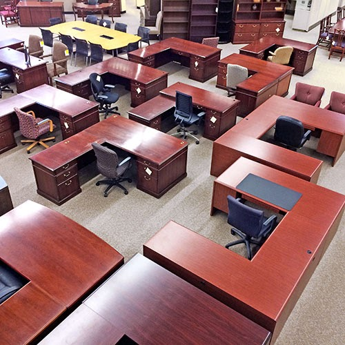 New Furniture Store In Dallas: Filing Cabinet: Used Office Cubicles Dallas