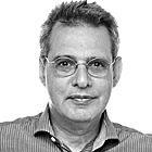 Gilberto Dimenstein