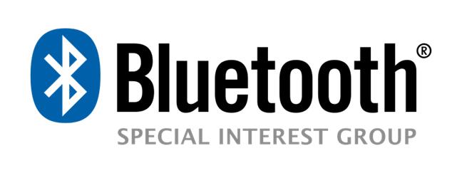 Grupo de interés especial de Bluetooth