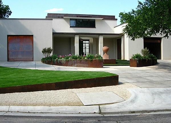 front garden design ideas creative design ideas for your exterior 47 826